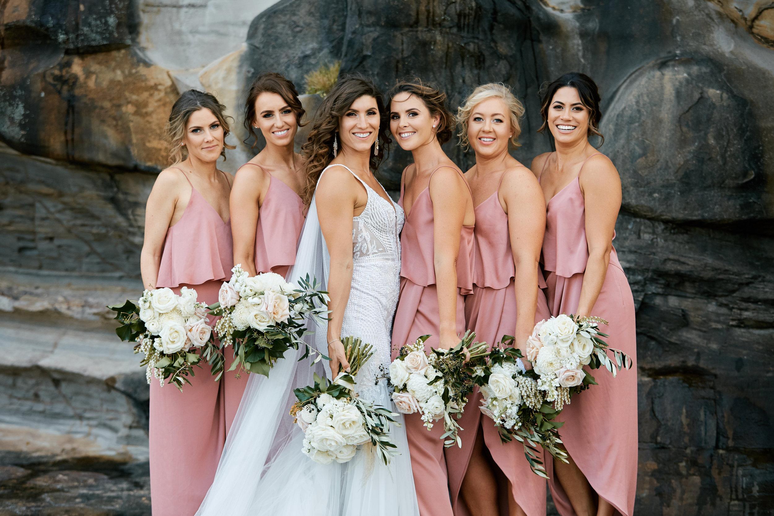 EXPORTS bridal shoot 143.jpg
