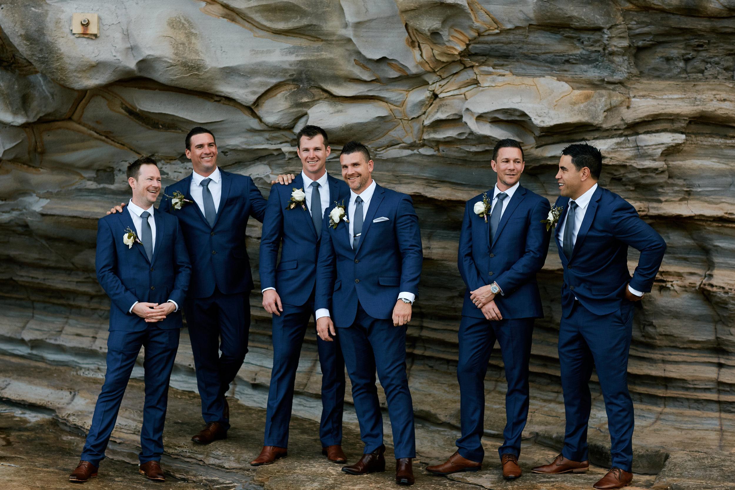 EXPORTS bridal shoot 201.jpg