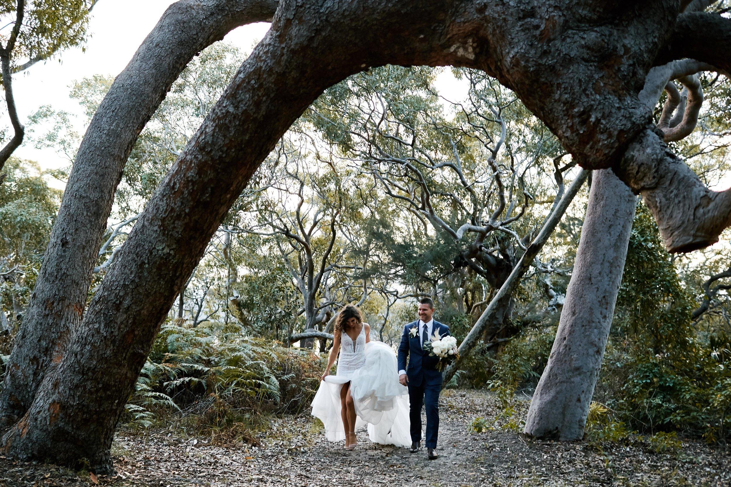 EXPORTS bridal shoot 372 (NXPowerLite Copy).jpg