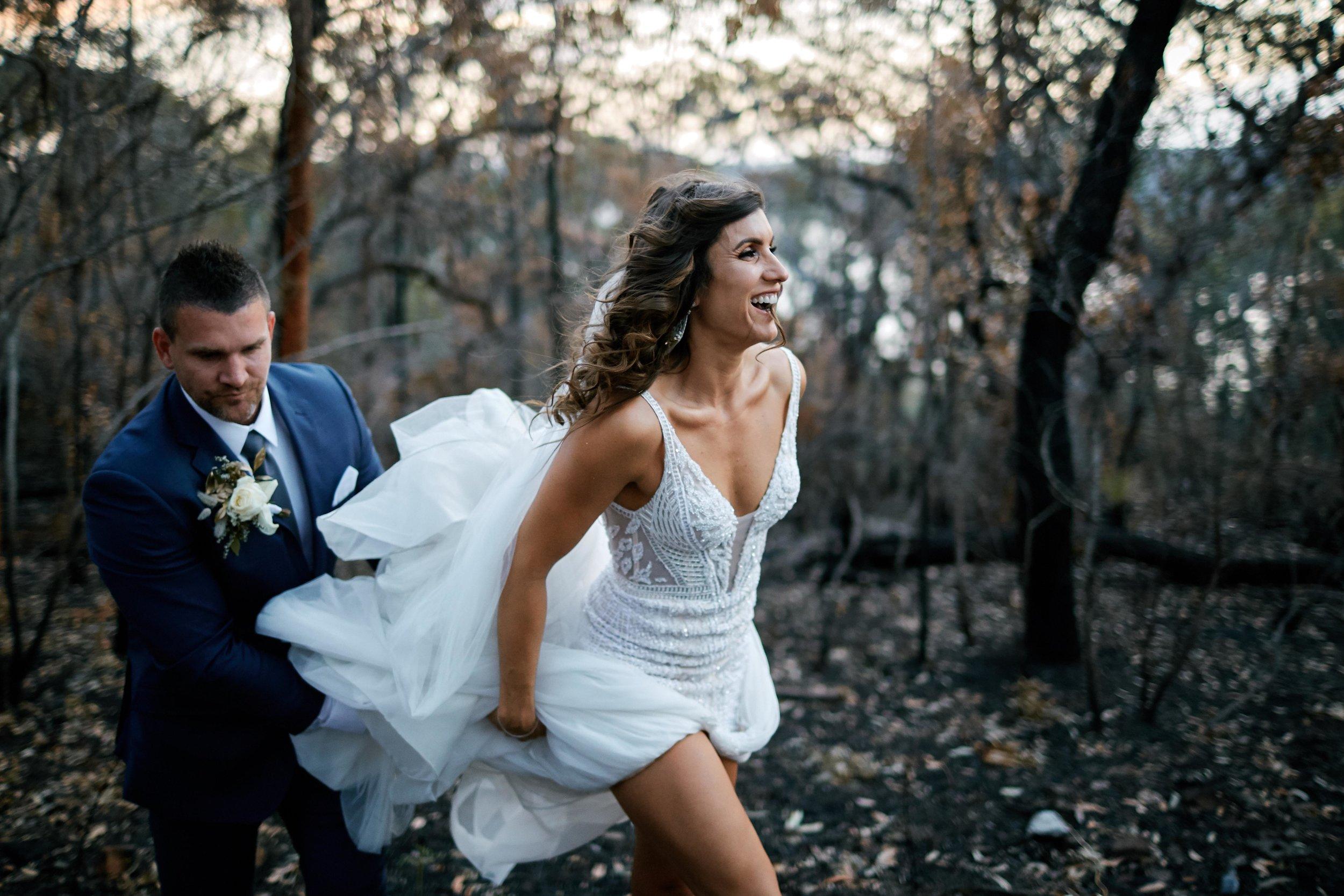 EXPORTS bridal shoot 402 (NXPowerLite Copy).jpg