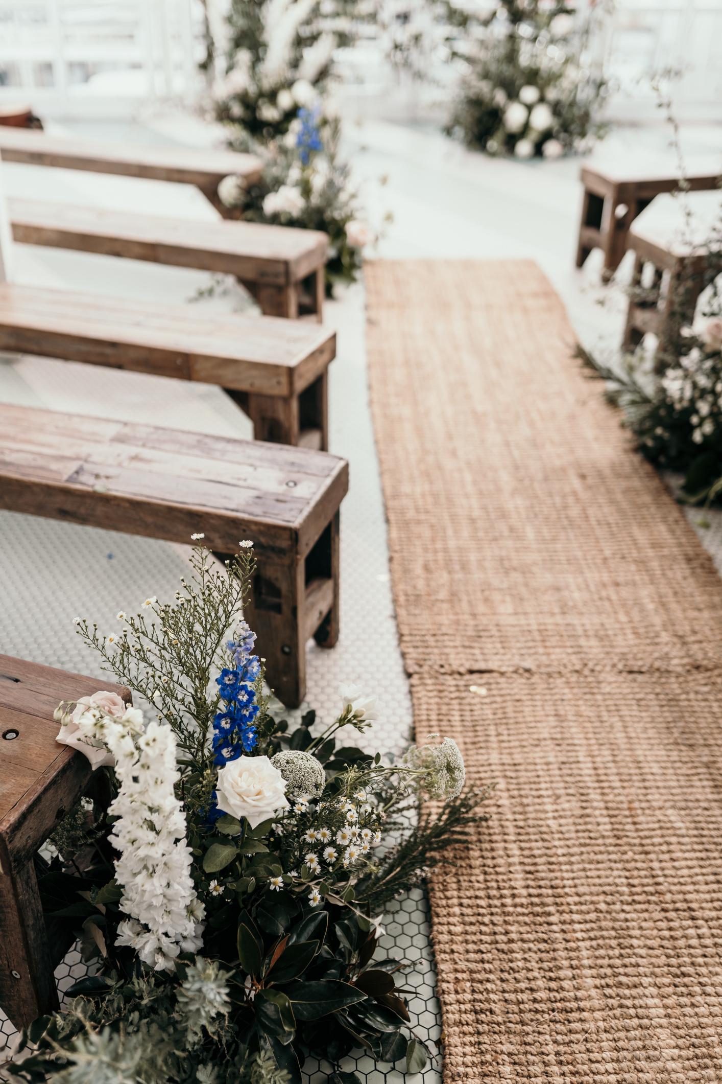 Copy of Wedding Florist Sydney
