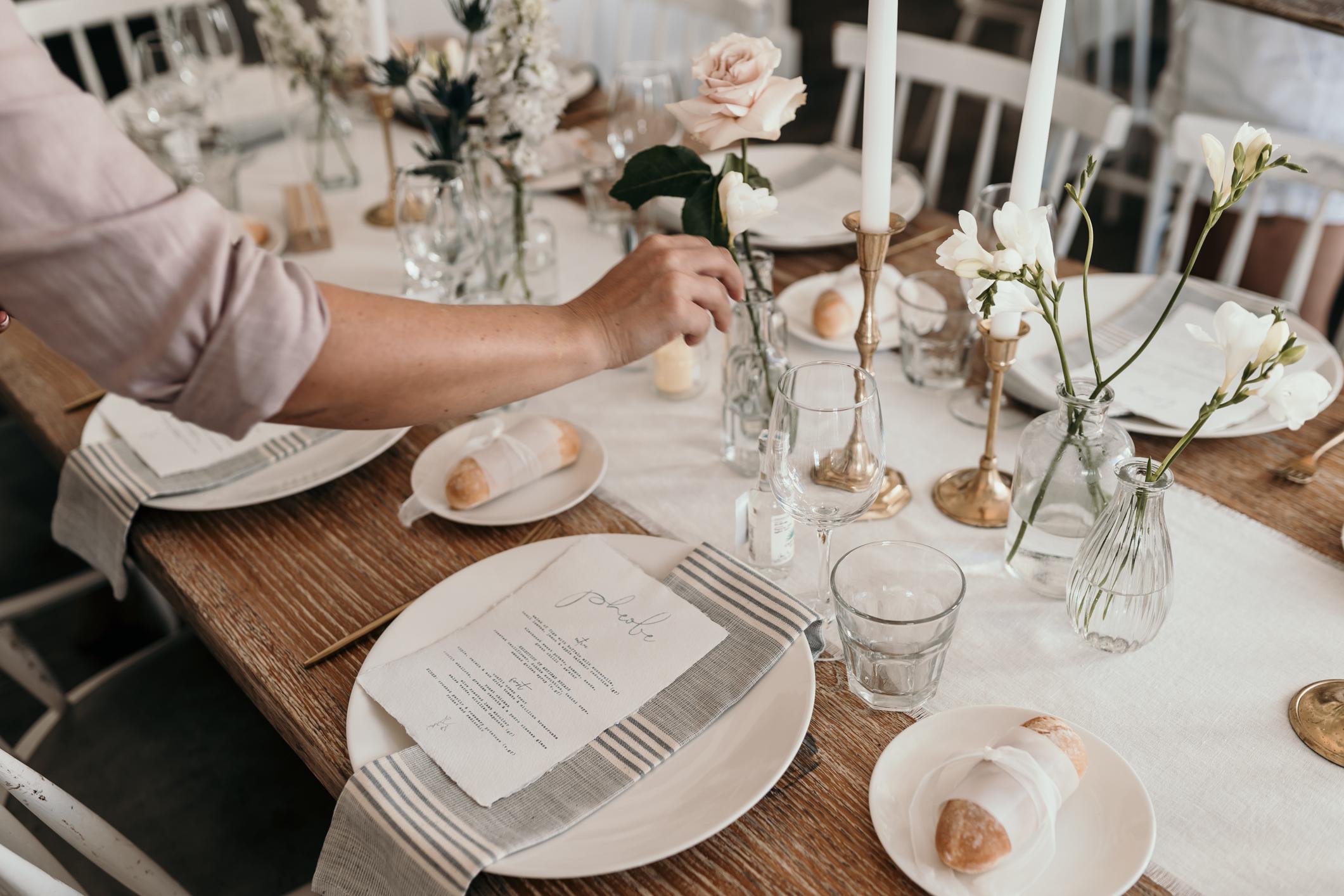 Copy of Wedding Reception Styling Sydney