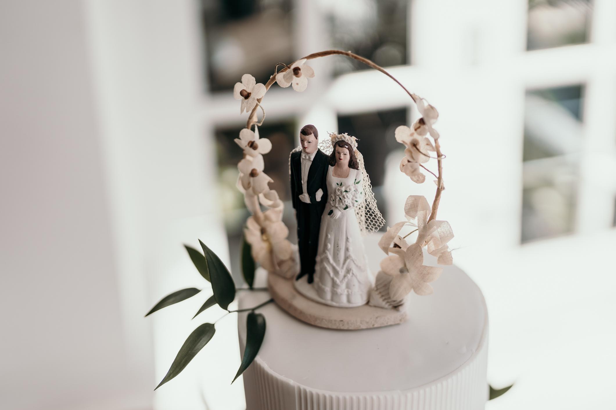 Copy of Wedding Reception Styling