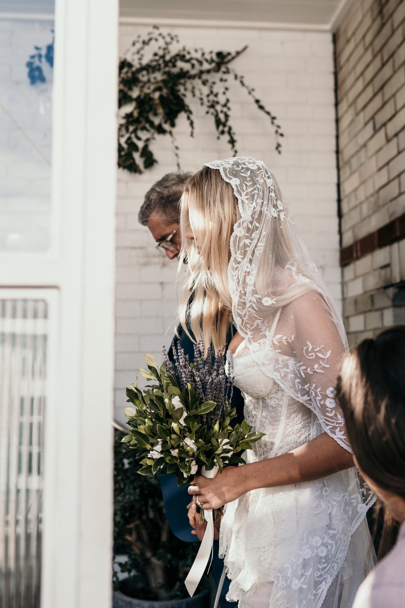 Copy of Cydney Morris and Ollie Edwards's Wedding