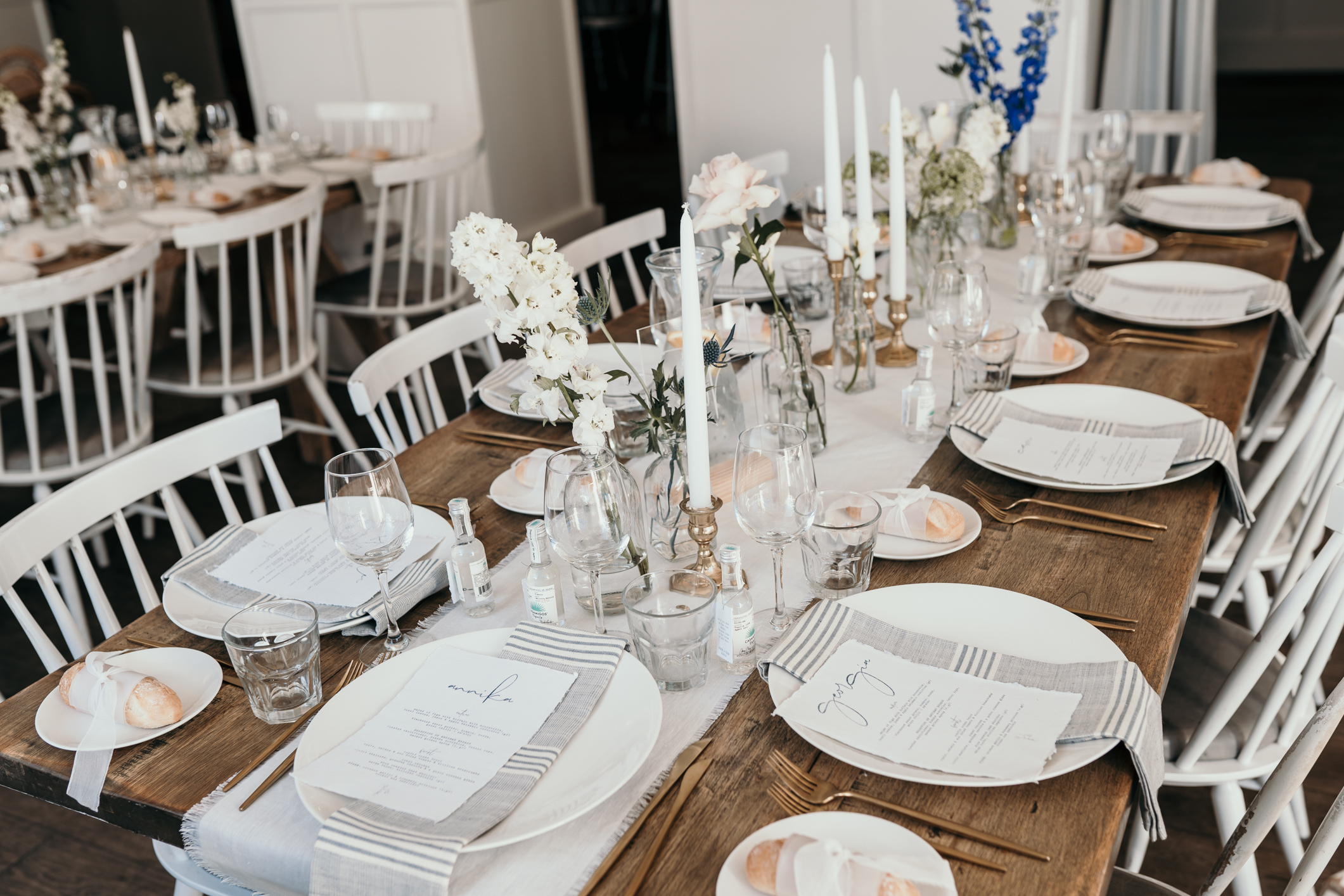 Copy of Wedding Reception Styling Package