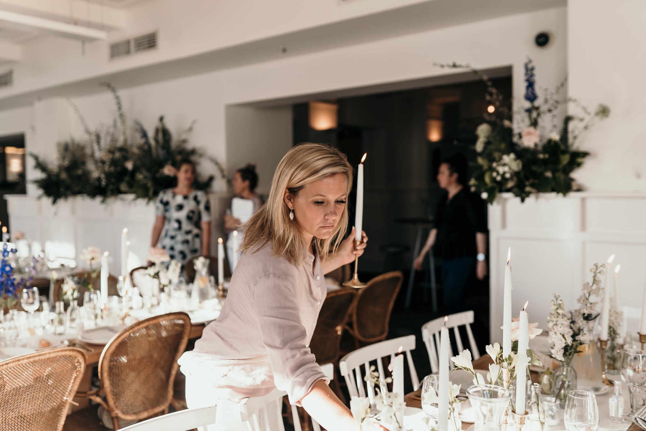 Copy of Wedding Stylist Sydney