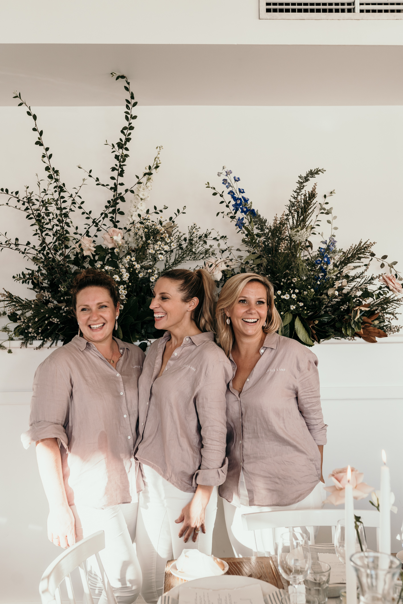 Copy of Wedding Stylists Sydney