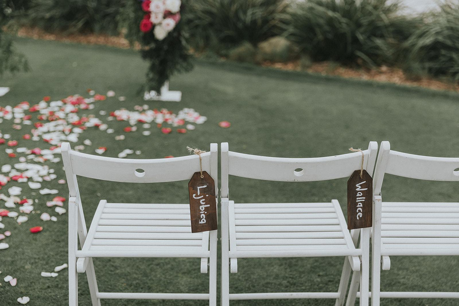 WeddingBerry_187.jpg