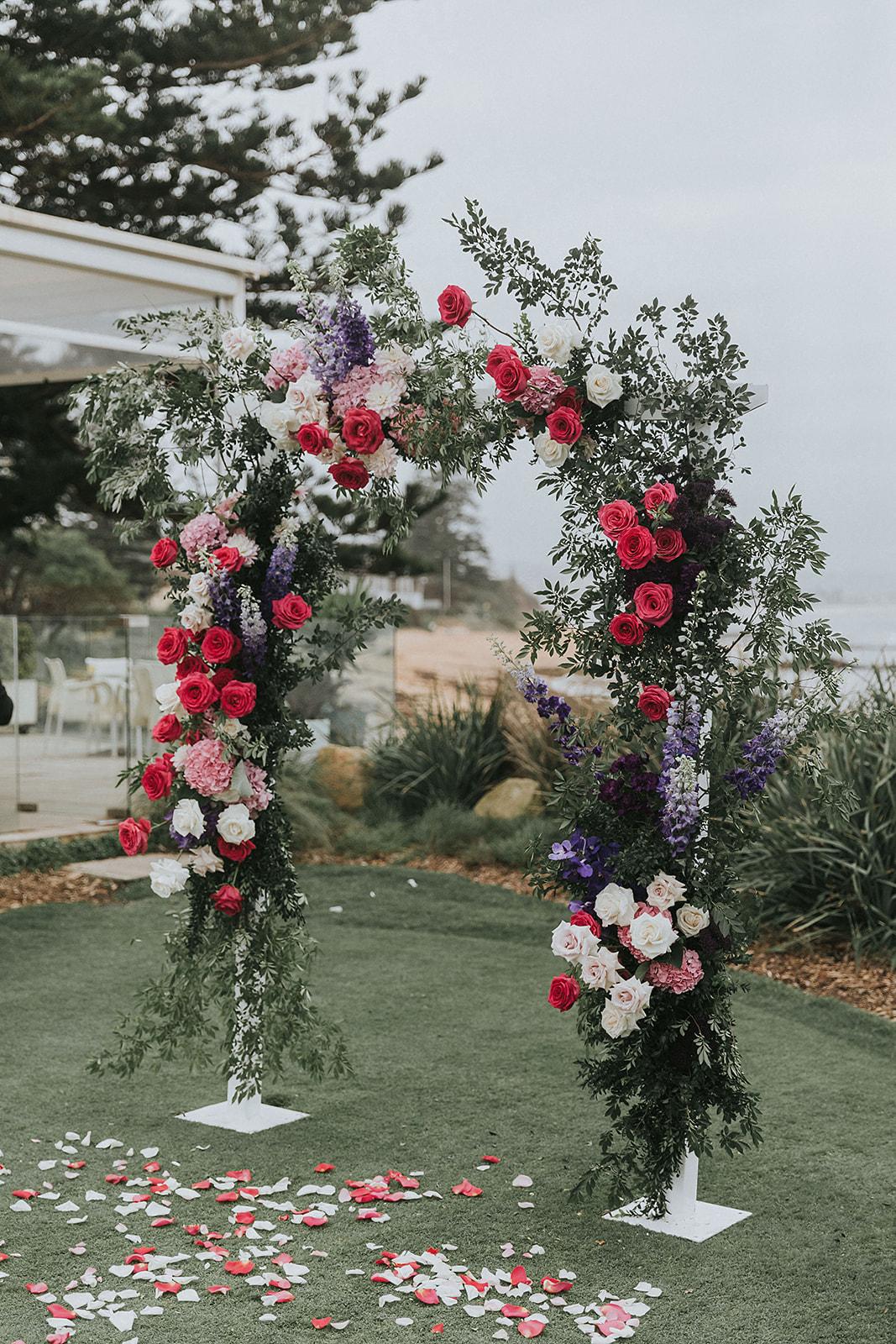 WeddingBerry_188.jpg
