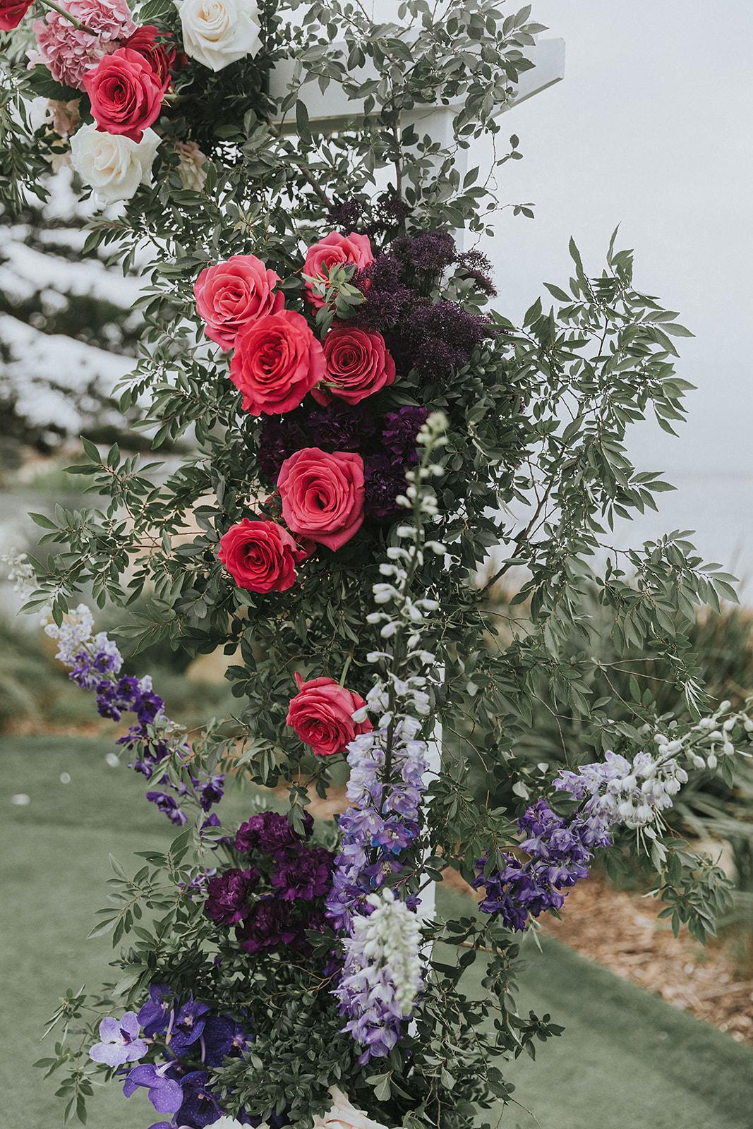 WeddingBerry_189.jpg