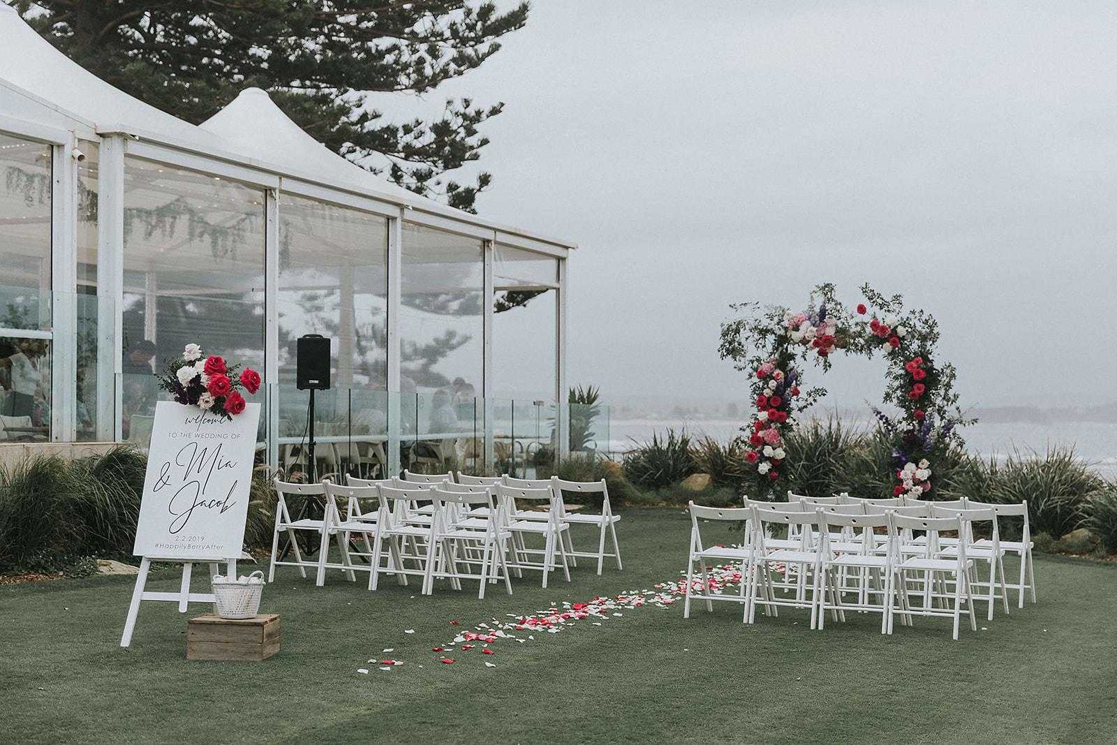 WeddingBerry_181.jpg