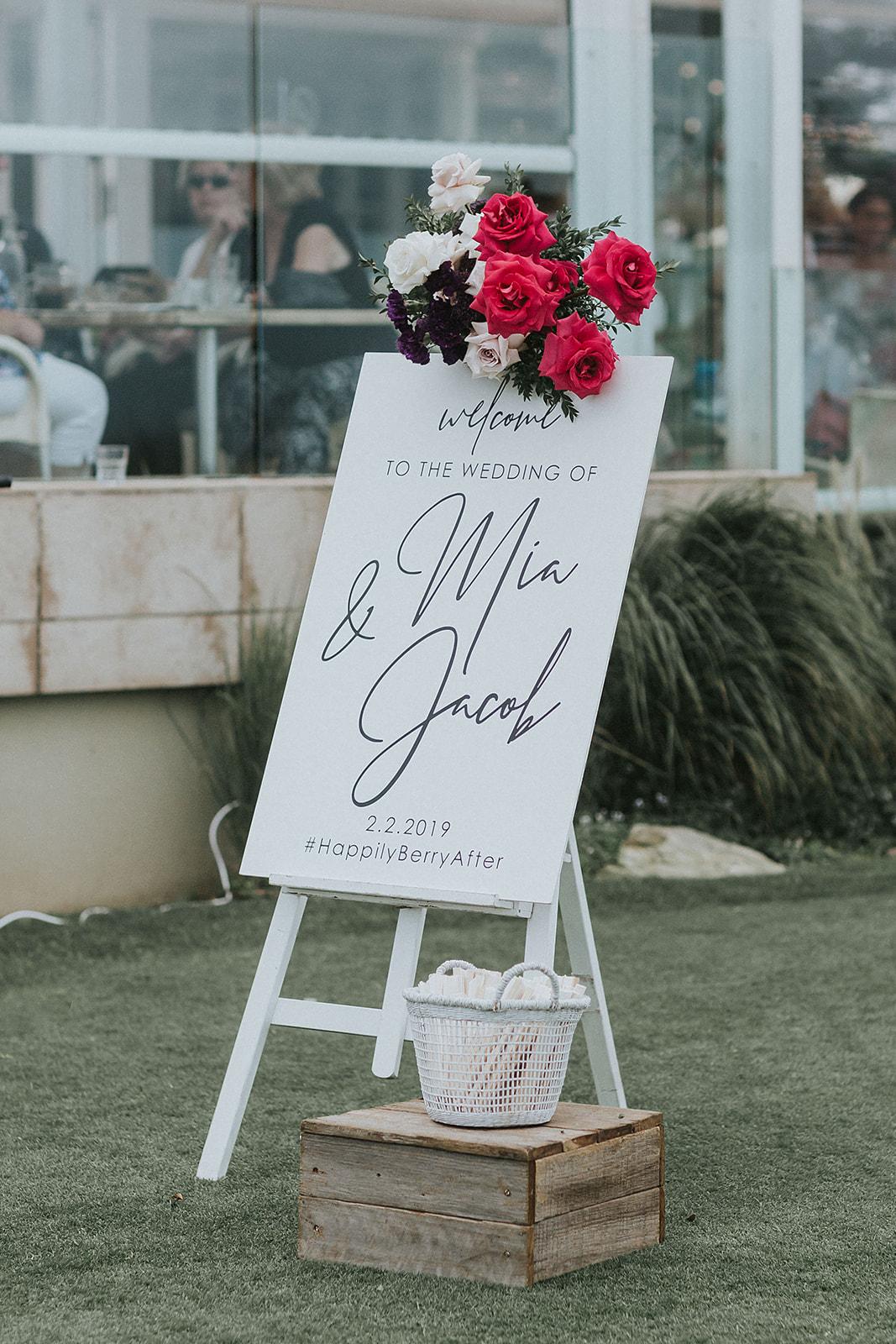 WeddingBerry_182.jpg