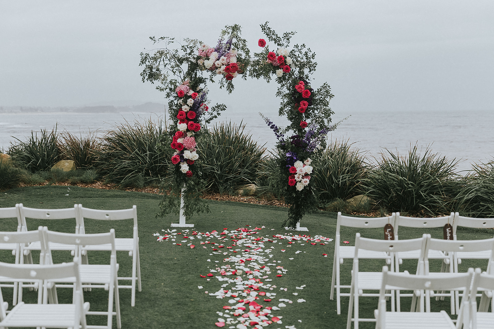 WeddingBerry_185.jpg