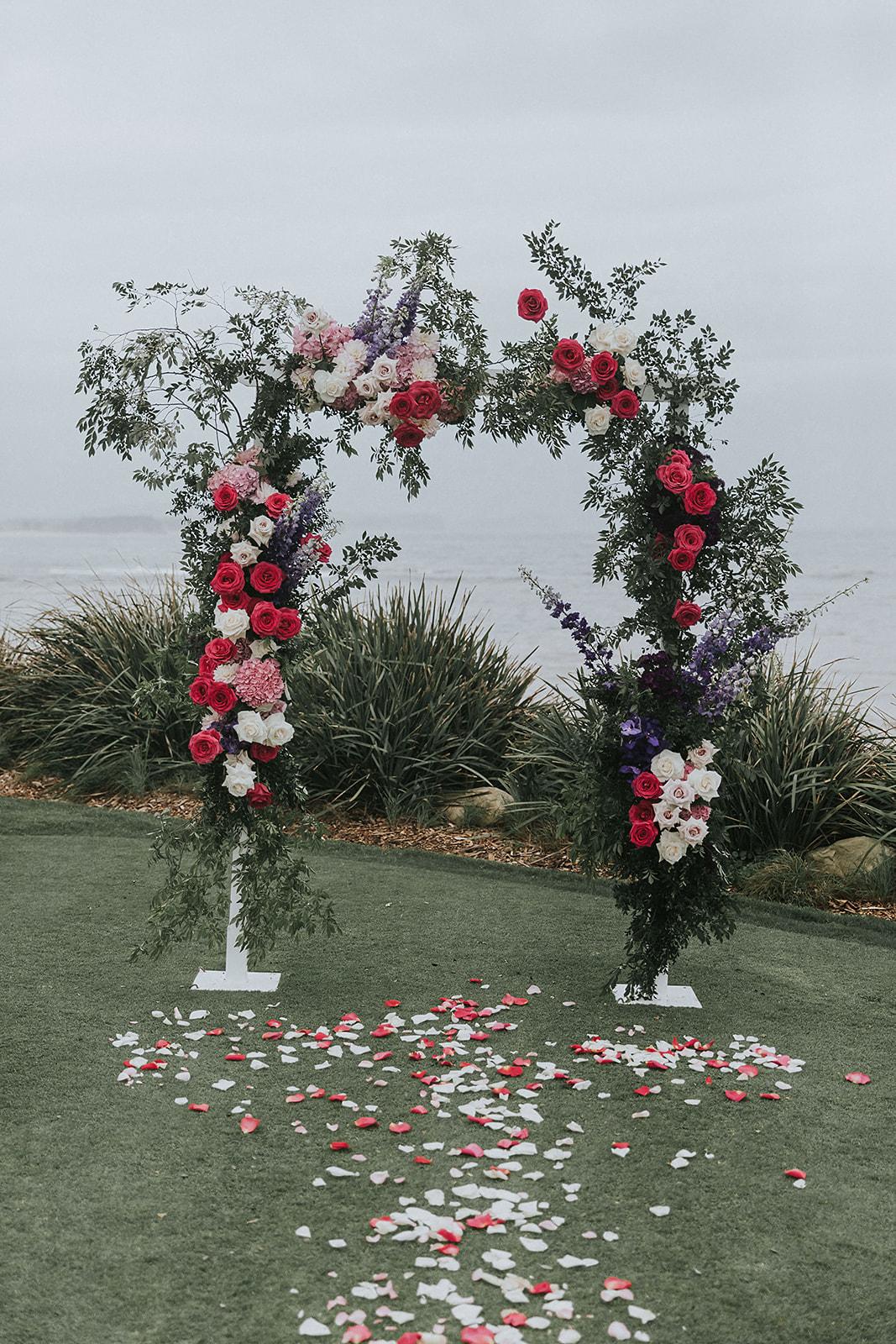 WeddingBerry_186.jpg