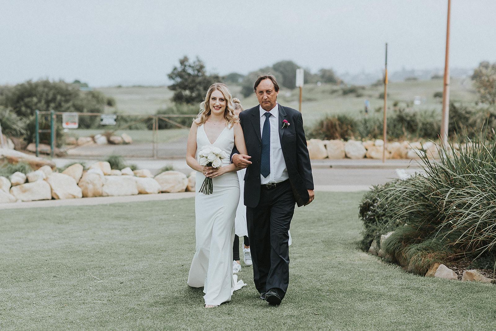 WeddingBerry_242.jpg