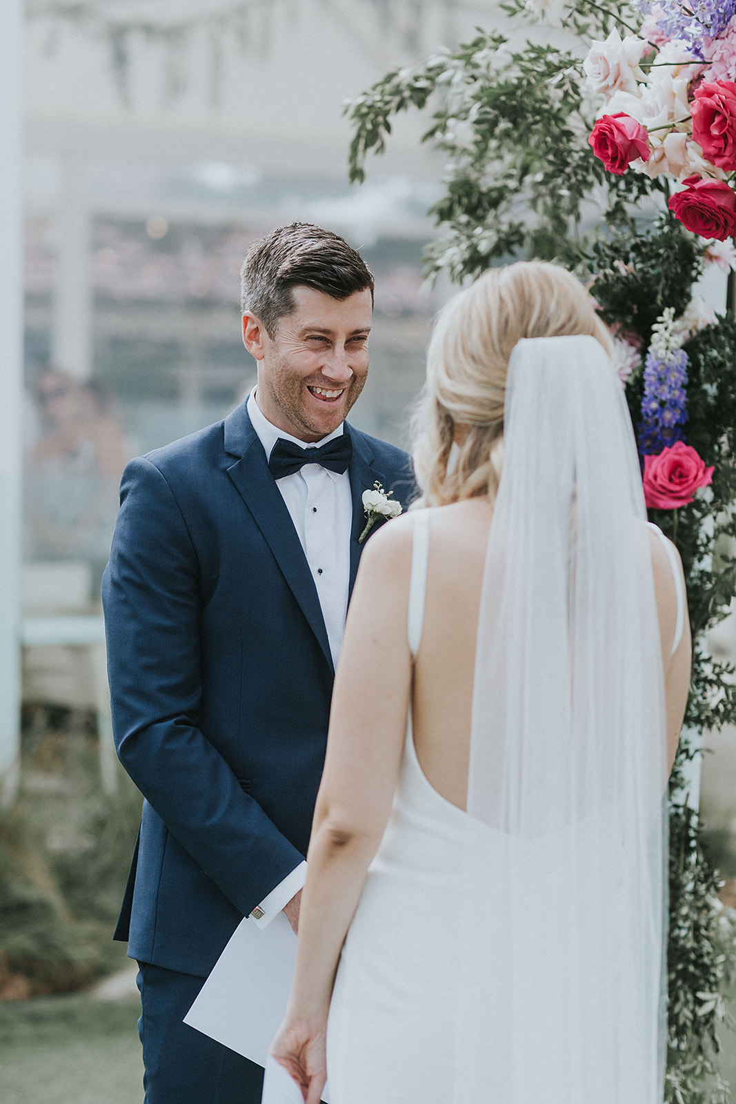 WeddingBerry_308.jpg