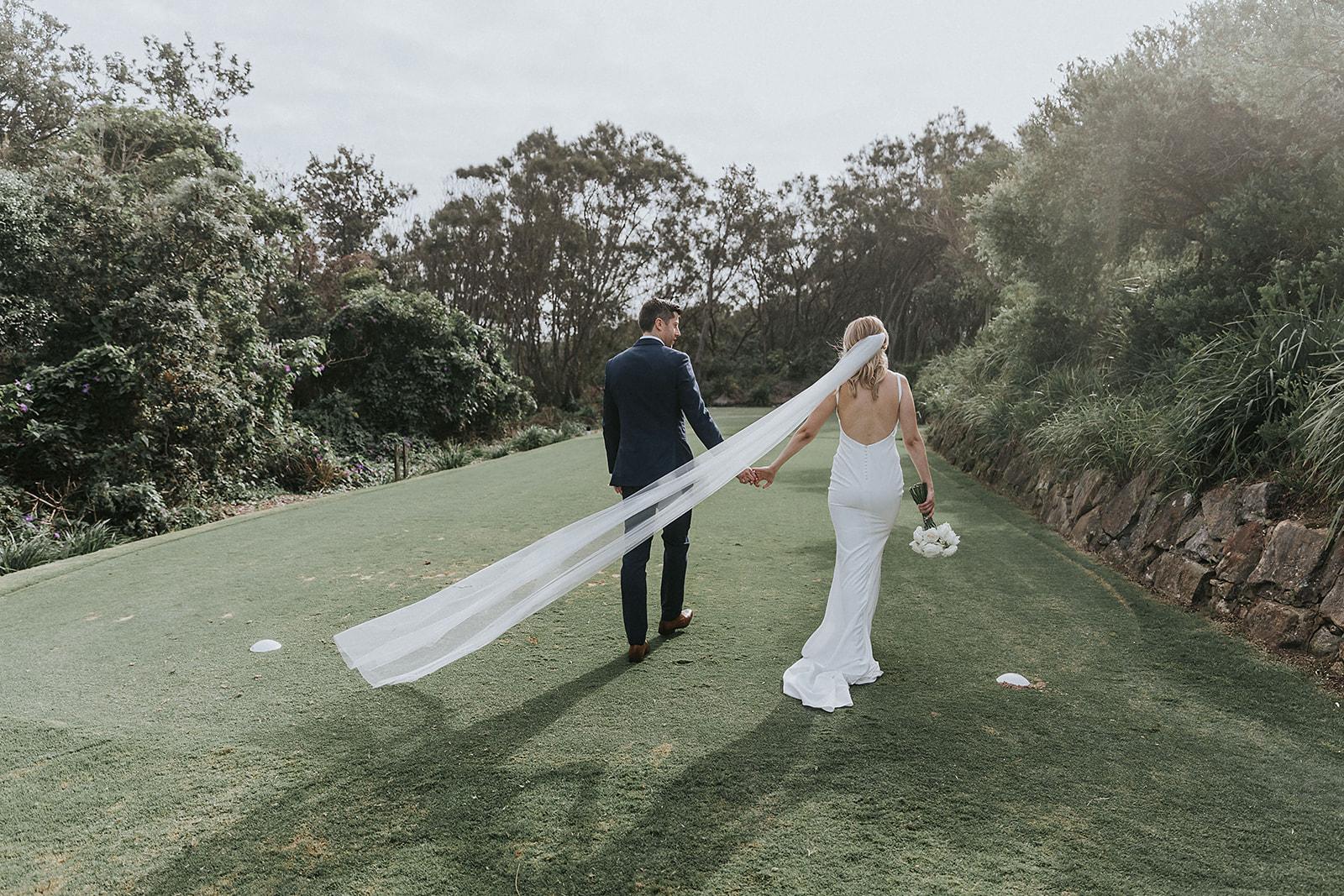 WeddingBerry_493.jpg