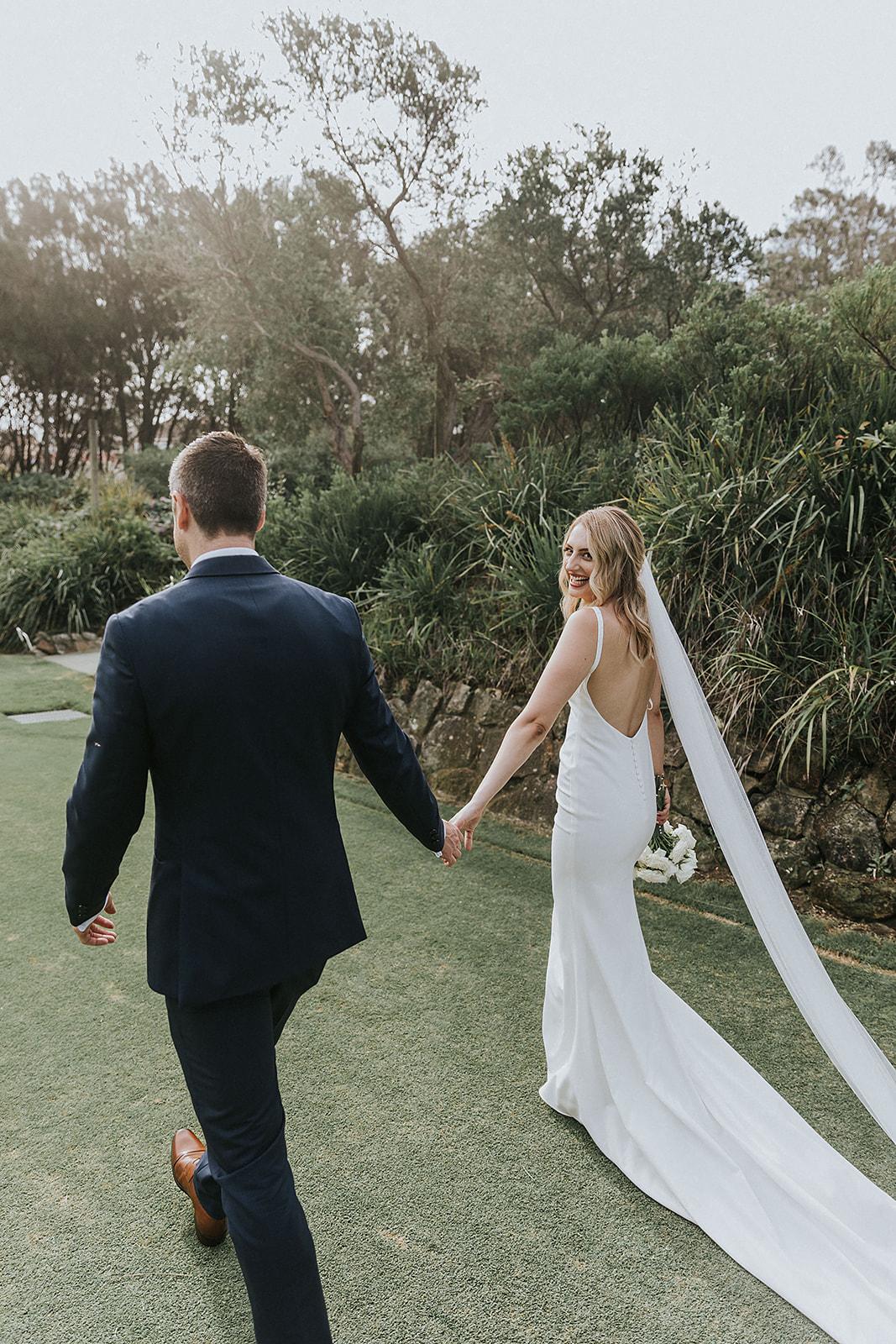 WeddingBerry_494.jpg