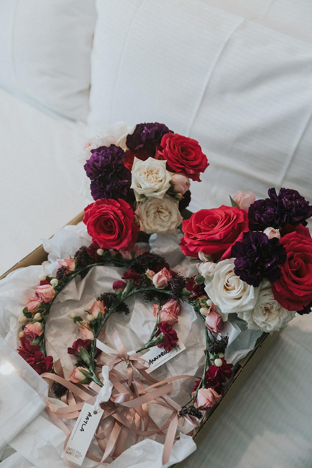 WeddingBerry_062.jpg