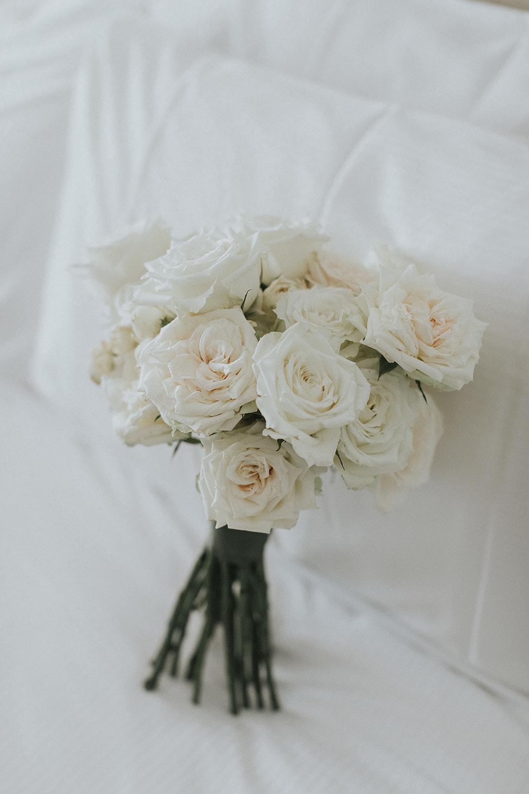 WeddingBerry_063.jpg