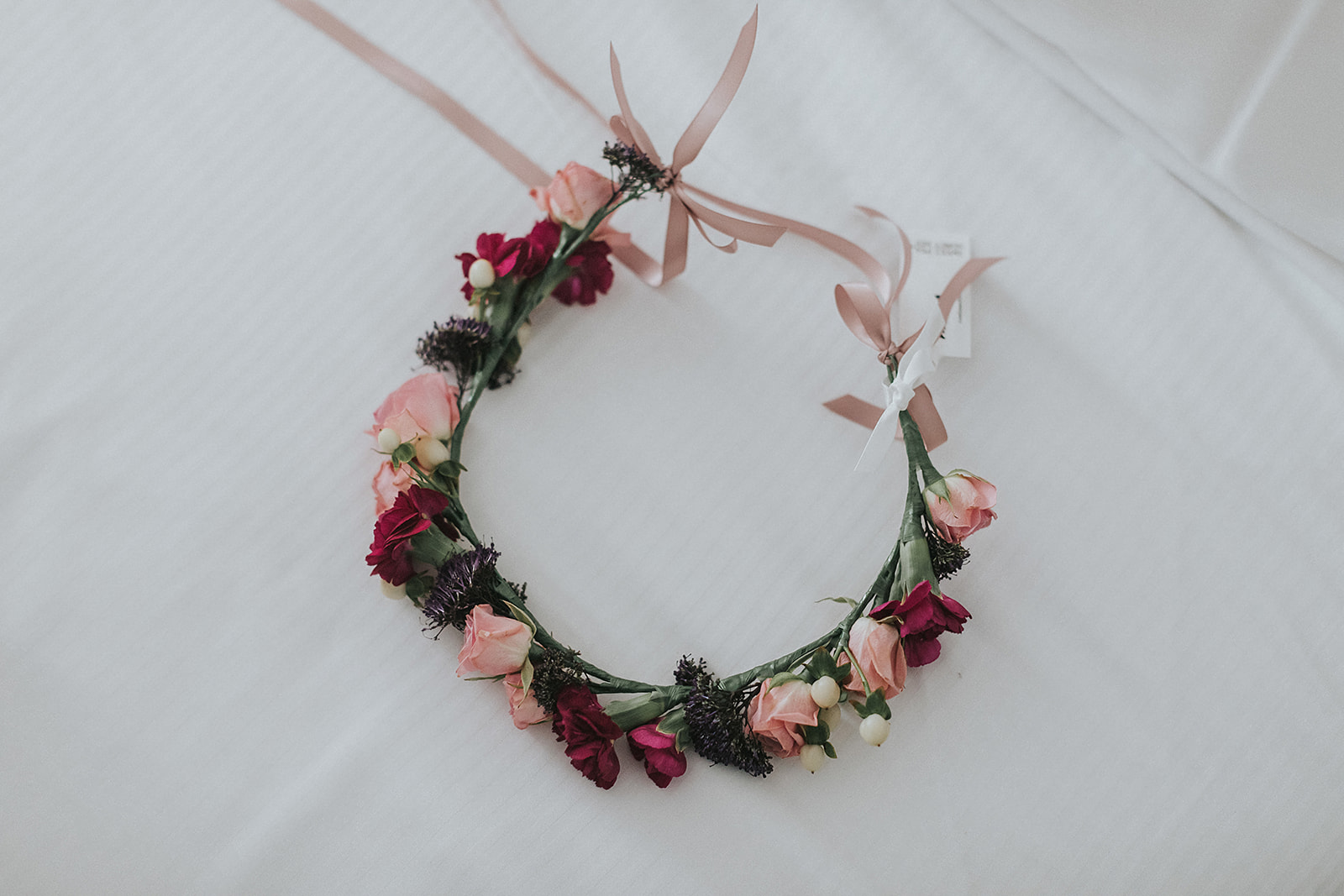 WeddingBerry_064.jpg