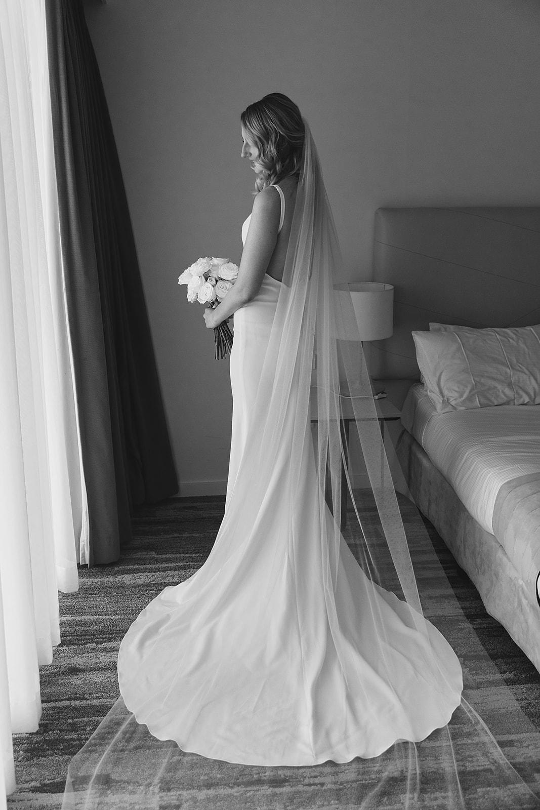 WeddingBerry_171.jpg