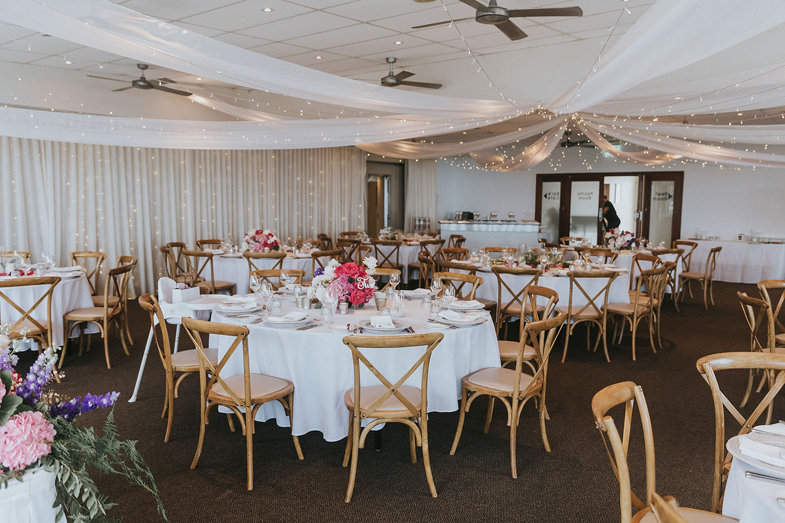WeddingBerry_643.jpg