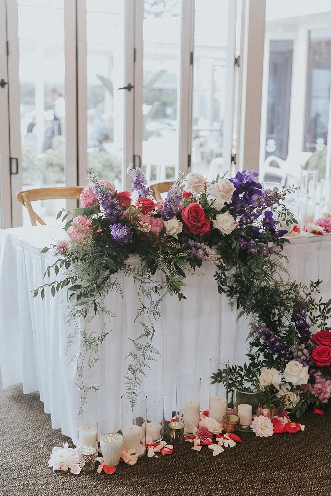 WeddingBerry_645.jpg