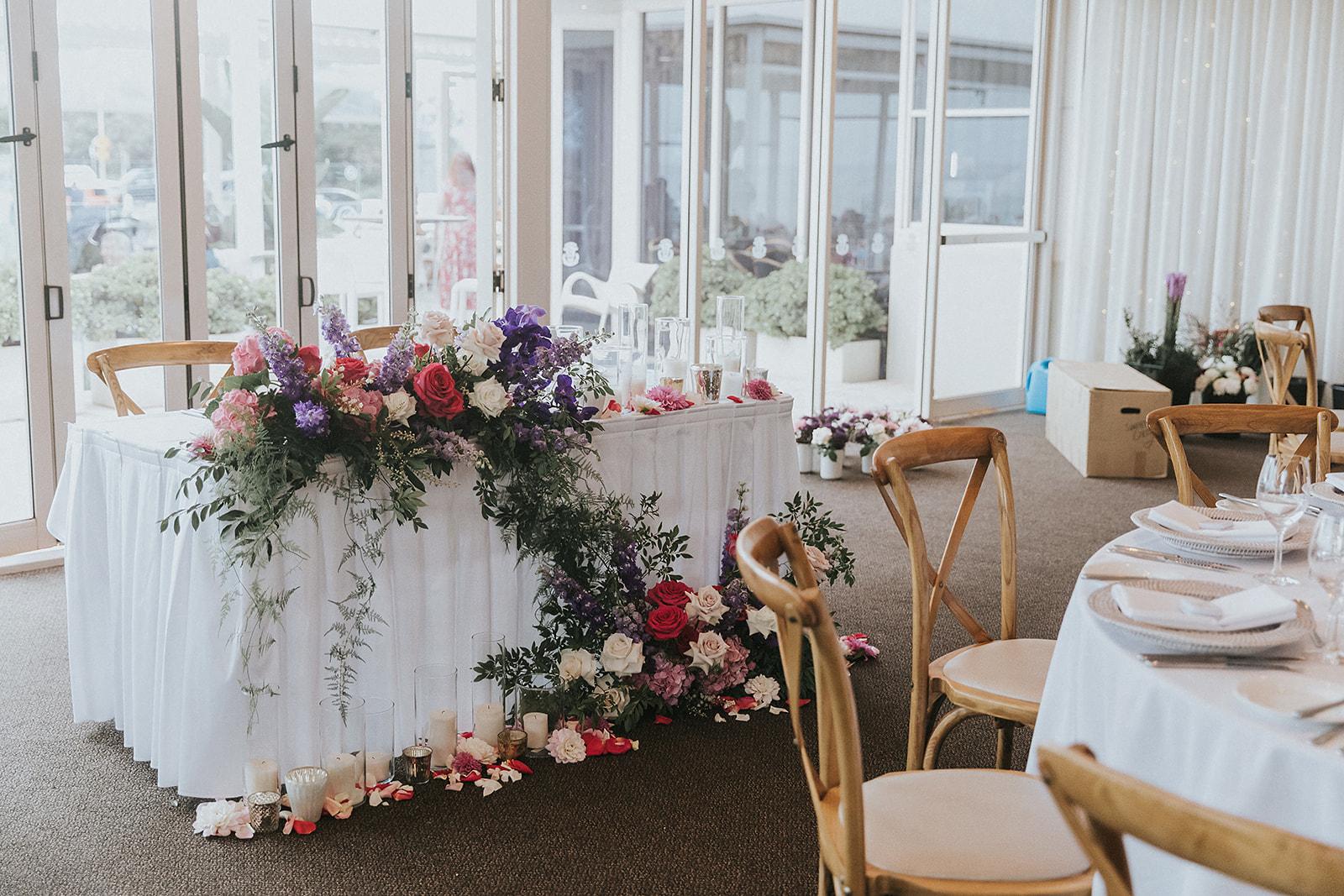 WeddingBerry_651.jpg