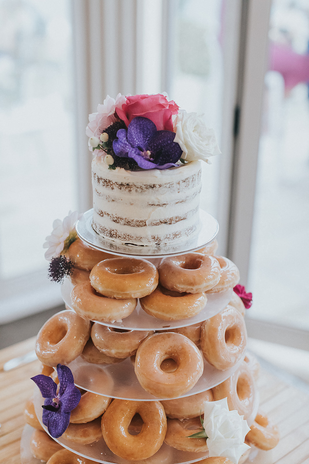 WeddingBerry_657.jpg