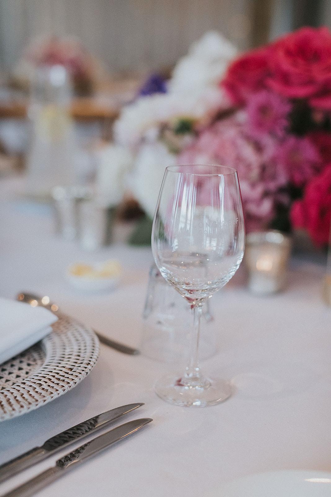 WeddingBerry_658.jpg