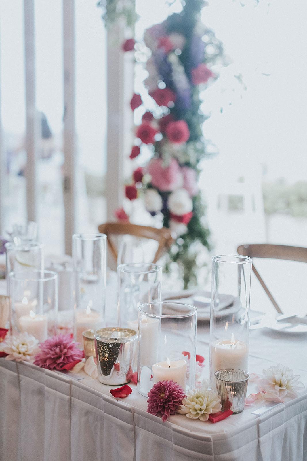 WeddingBerry_660.jpg