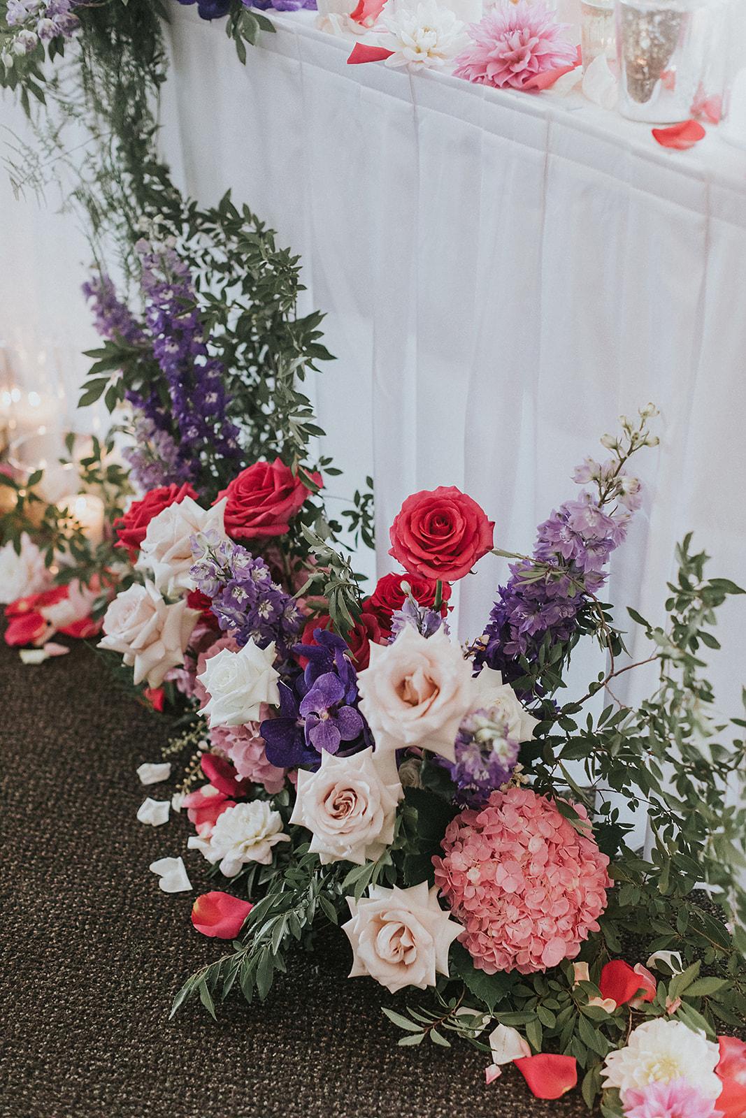 WeddingBerry_661.jpg