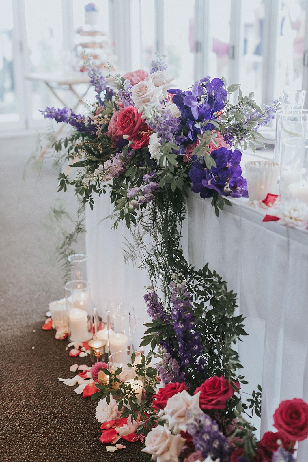 WeddingBerry_662.jpg