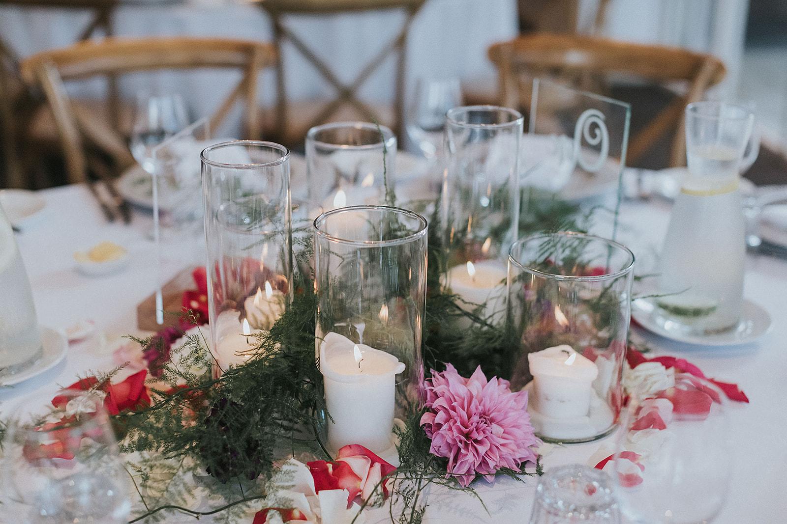 WeddingBerry_666.jpg