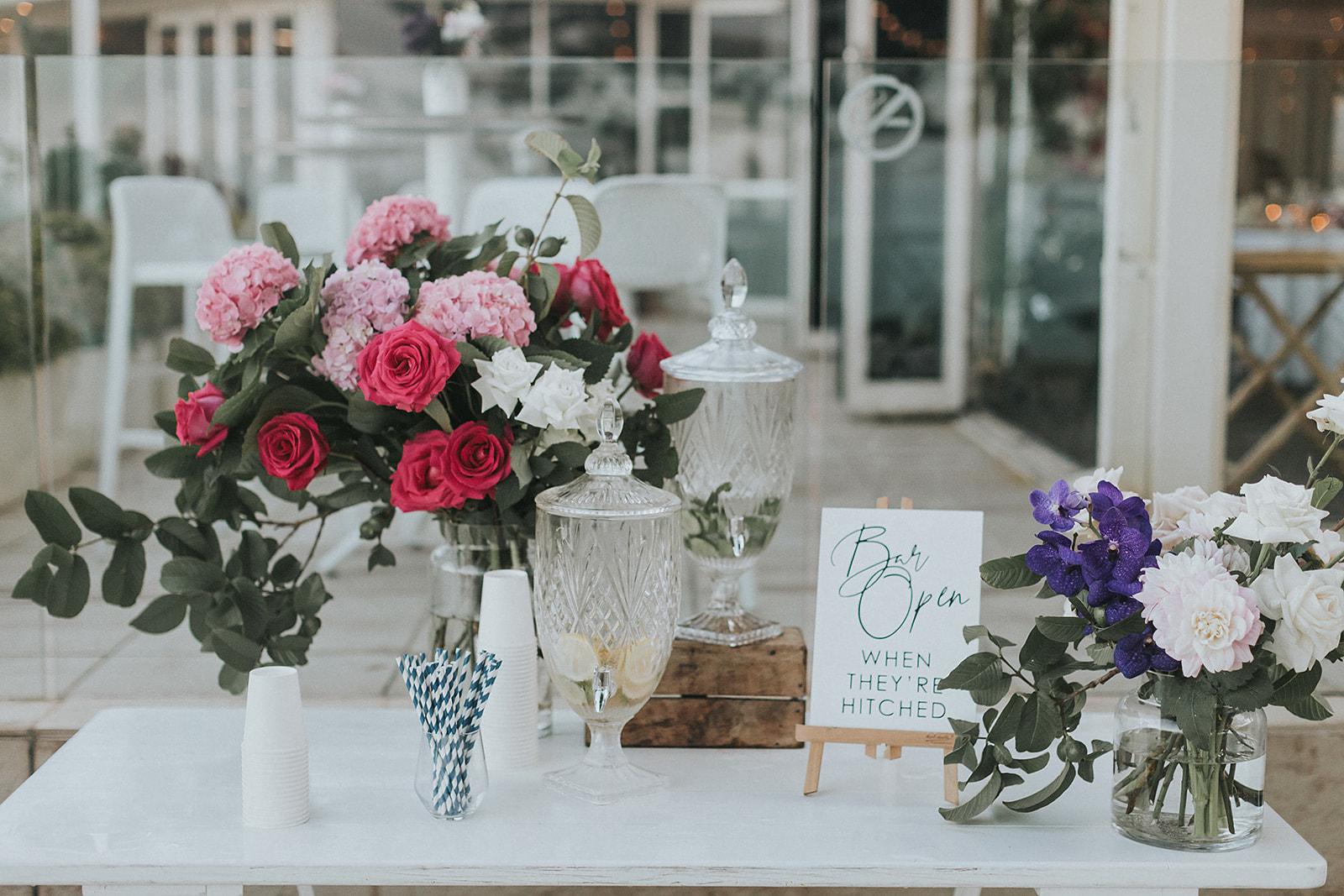 WeddingBerry_673.jpg