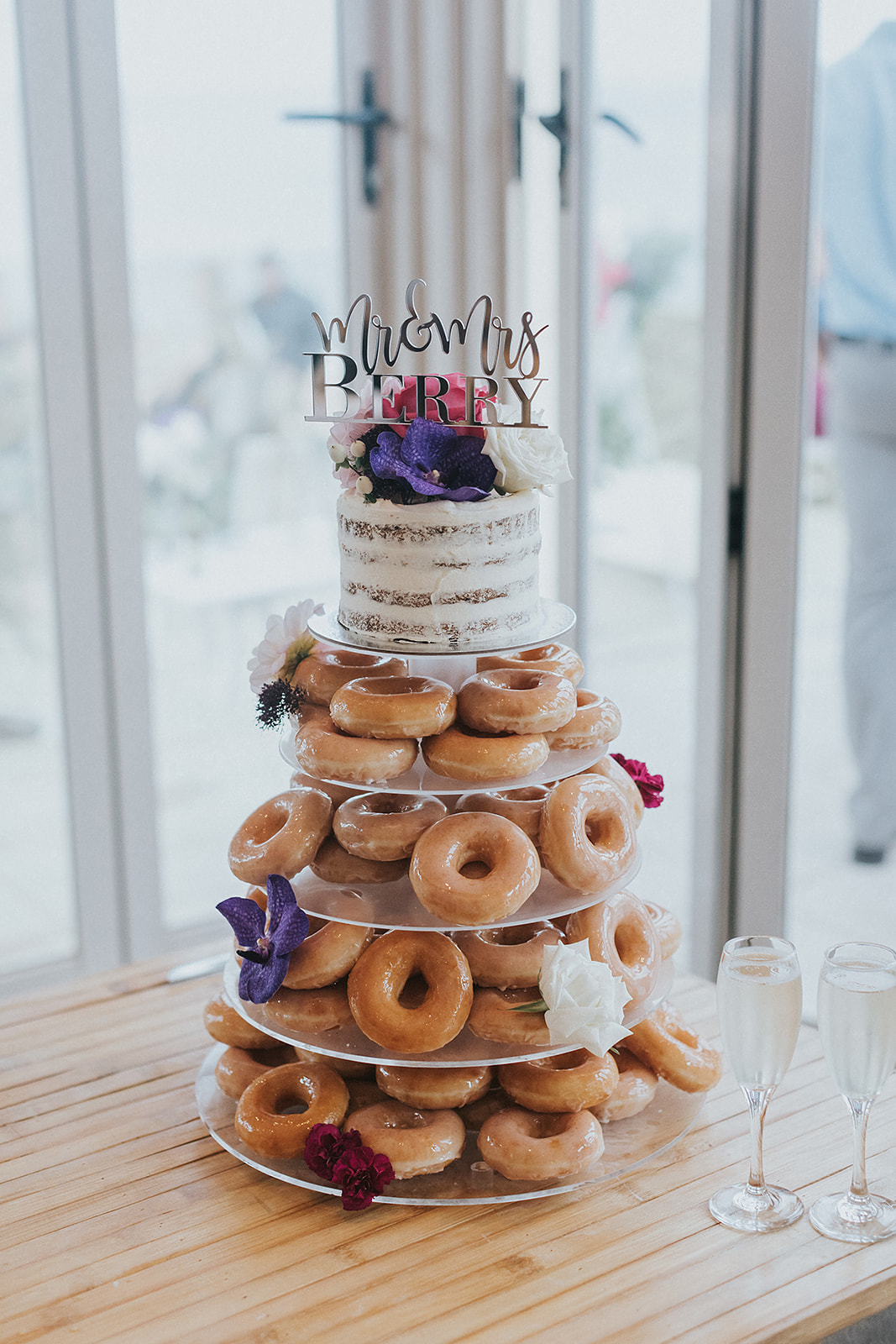 WeddingBerry_676.jpg