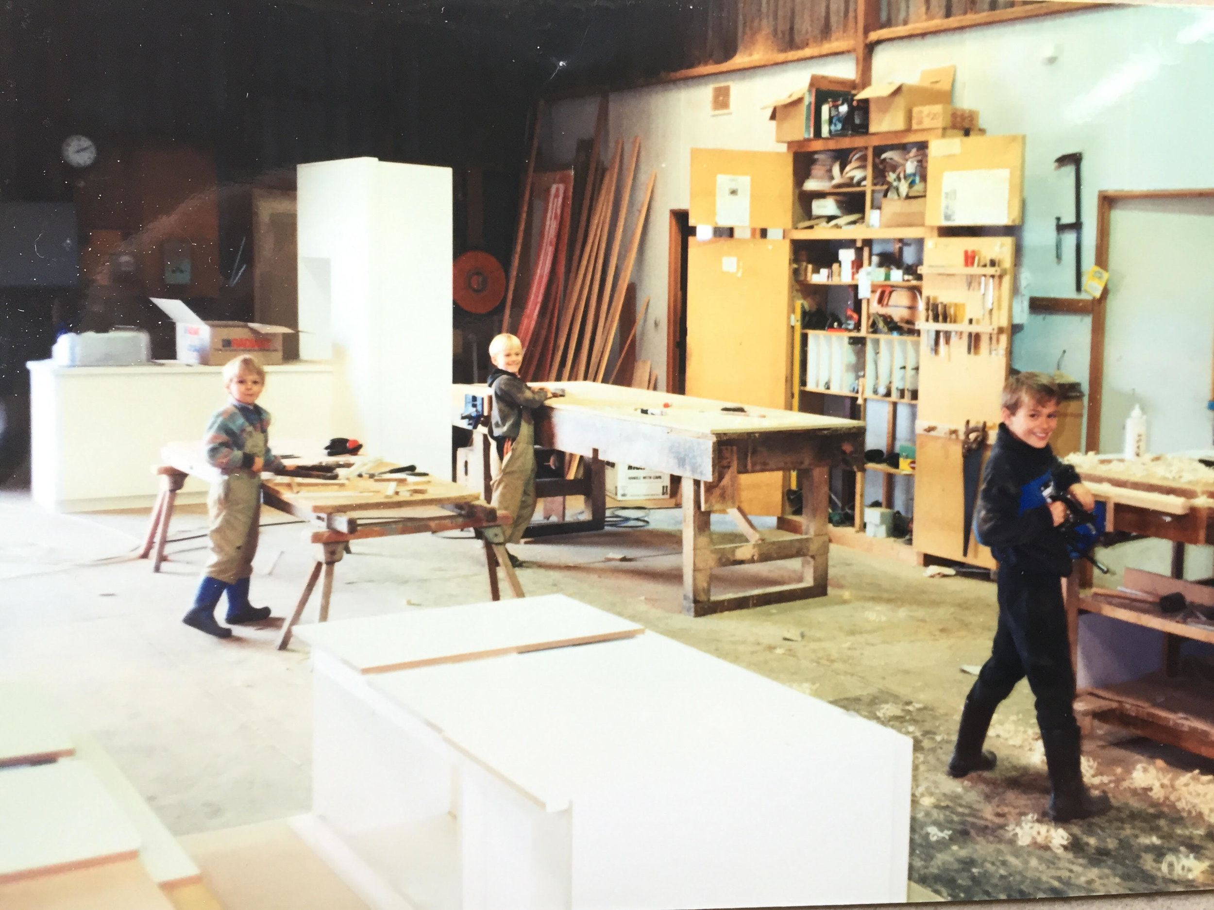carpenter ballarat joinery.jpg