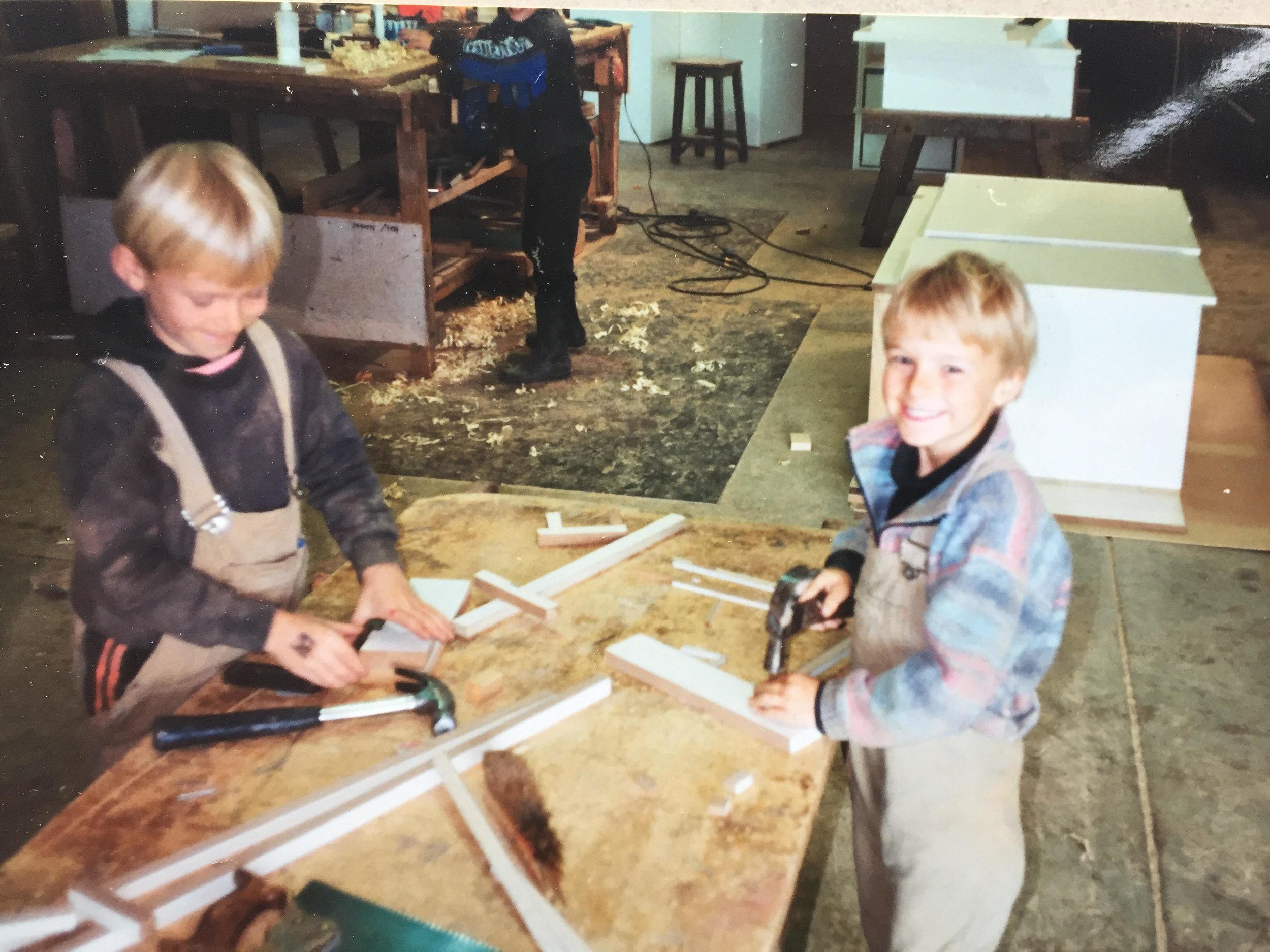 carpenter joiner ballarat.jpg