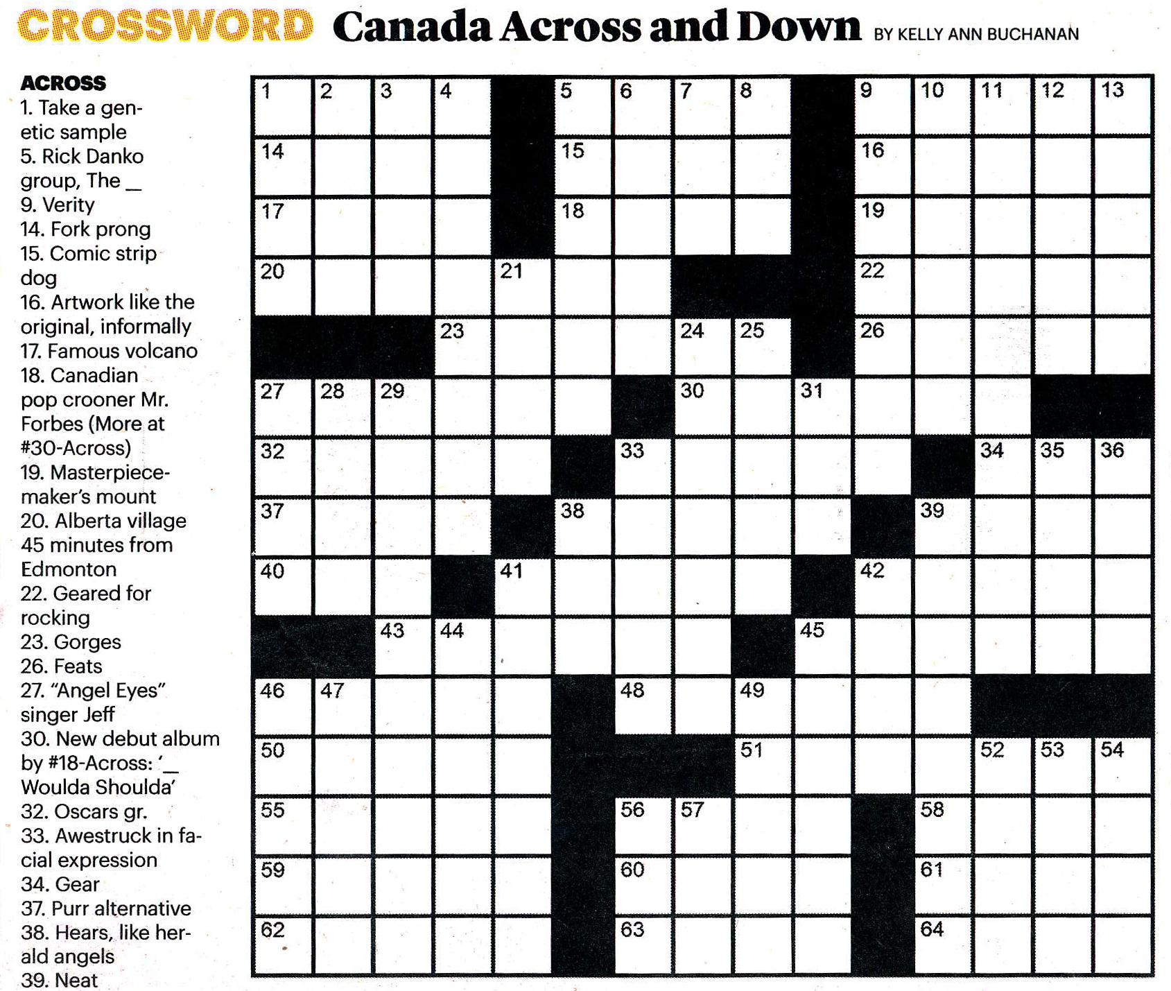 CrosswordCropMetroNews.jpg