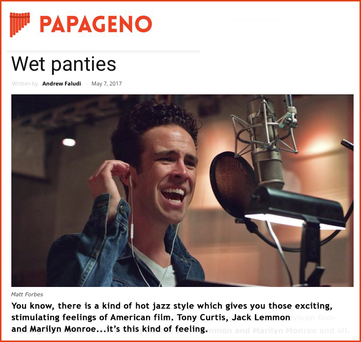 PapagenoRevised.png