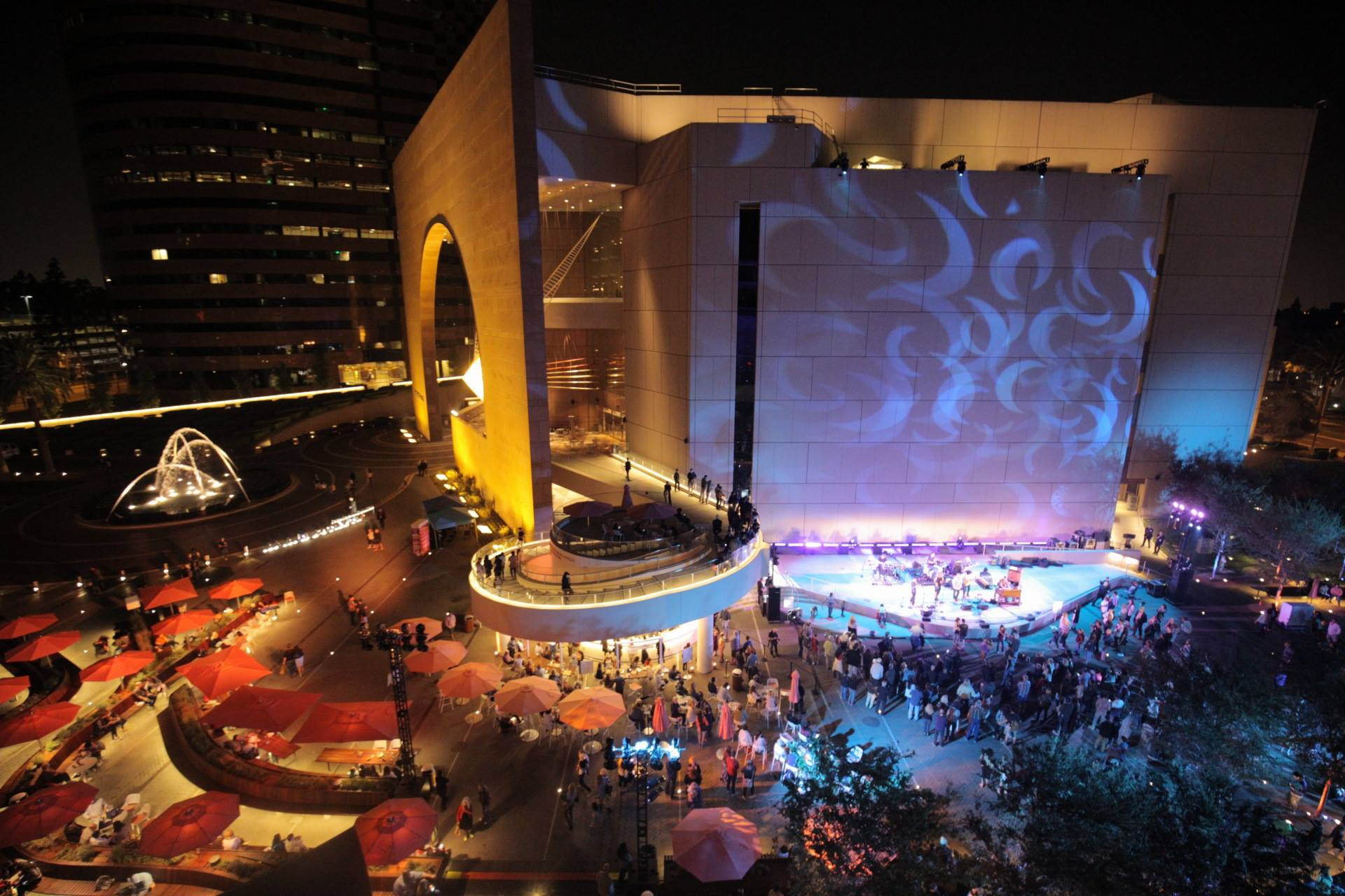 Segerstrom-Summer-Jazz-Series.jpg