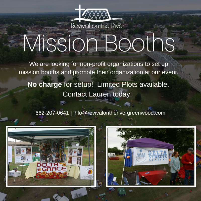 Mission Booths.png