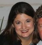 Kristin Mattox   Sponsorship Chair