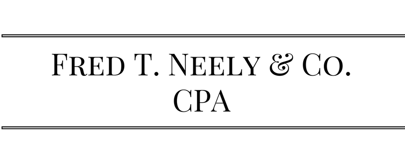 Fred T Neely copy.png