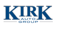 Kirk Auto Logo.png