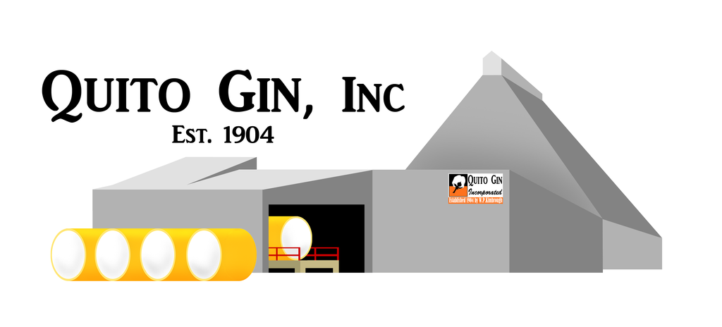 quito_gin_hat_design__1_by_khimera-d8oycew.png