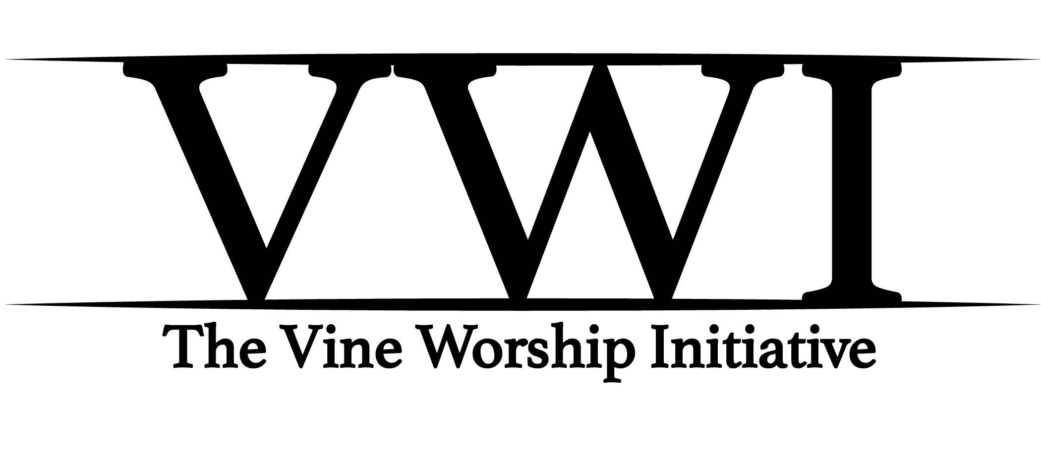 VWI Logo 5-2.jpg