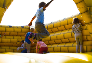 BounceHouse.png