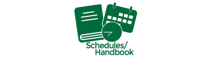 EEGgreen-Student-handbooks.jpg